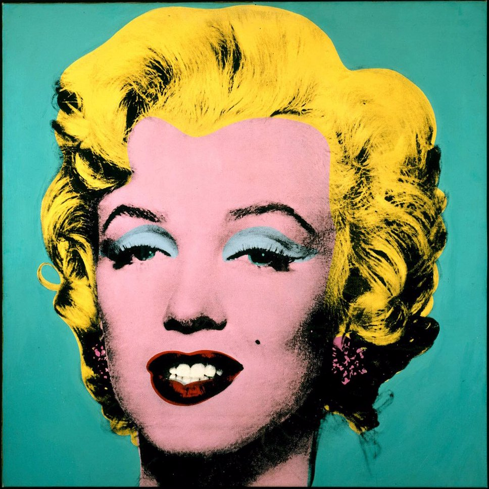 marilyn-1964-by-andy-warhol[1]