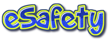 esafety-logo